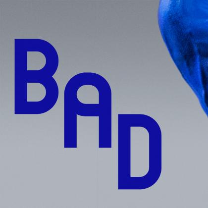 Bad Beurs