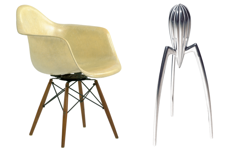 over de collectie design museum gent. Black Bedroom Furniture Sets. Home Design Ideas