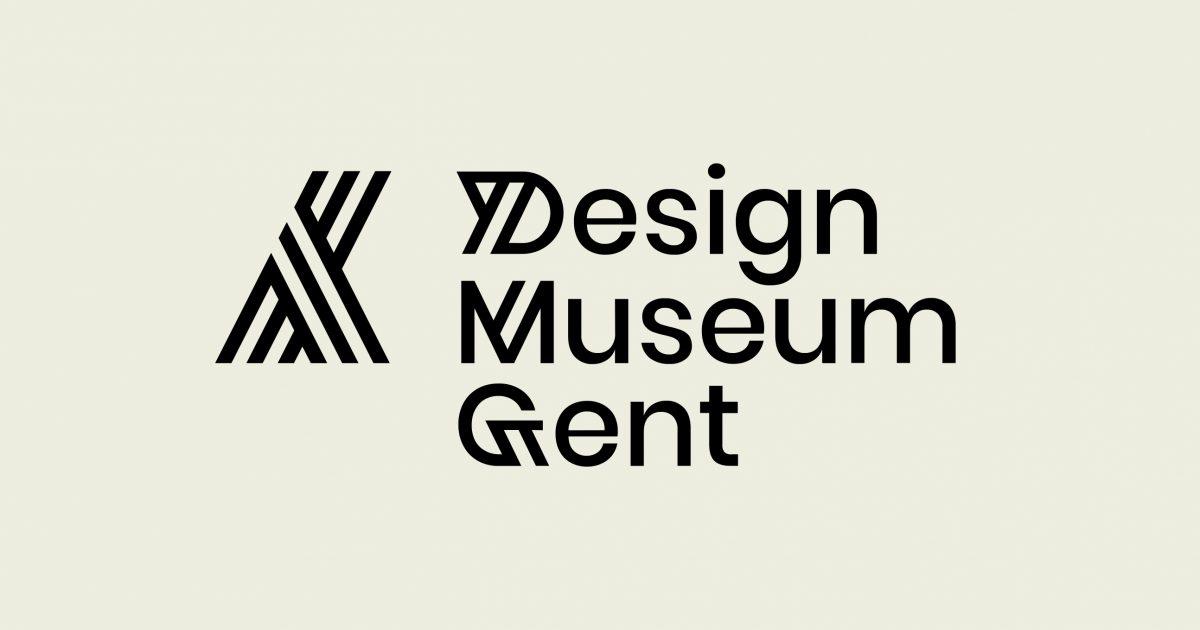 Bike to the future design museum gent for Gent design