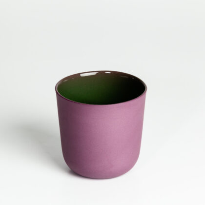 Grace of Glaze cup