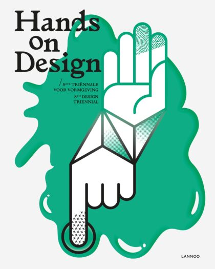 Hands On Design
