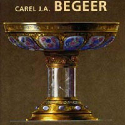 Carel Begeer