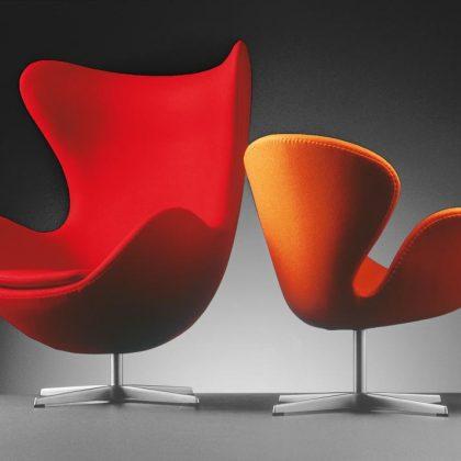 dansk design Dansk Design. Danish Design | Design Museum Gent dansk design