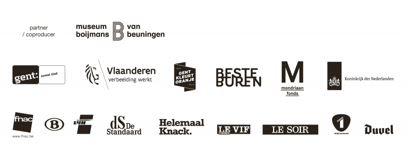 Design Derby Logoband
