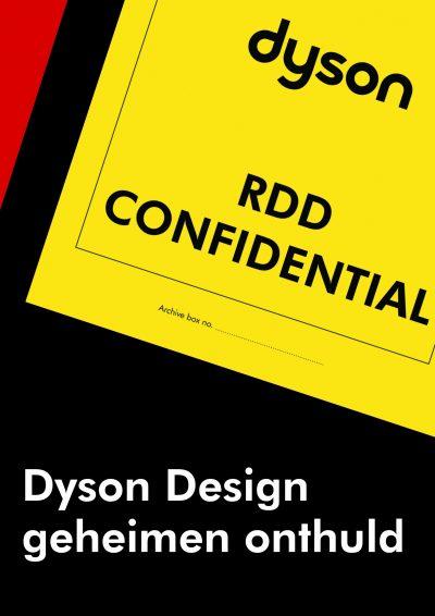 Dyson Design