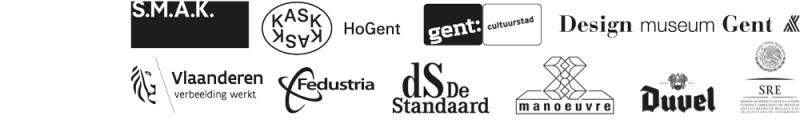 Logobalk Rechts Averechts