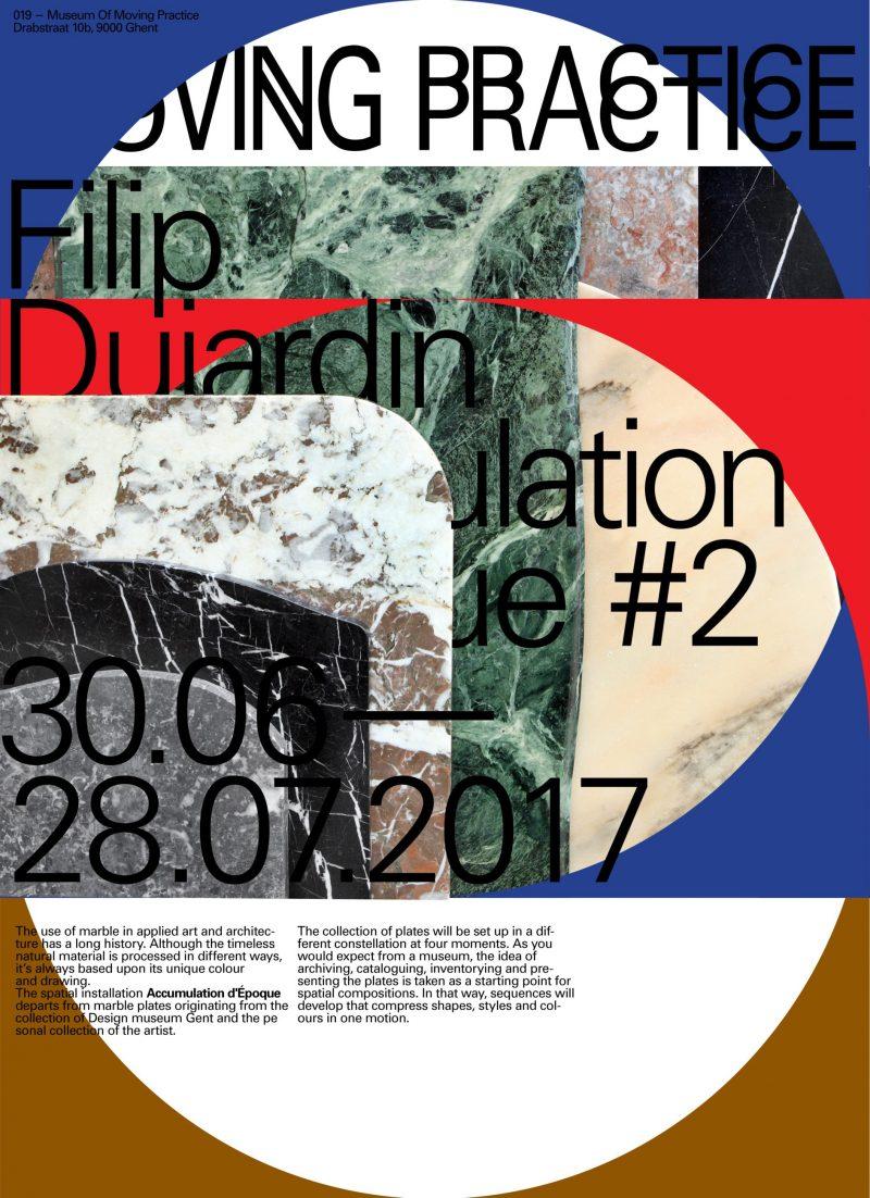 Filip Dujardin2