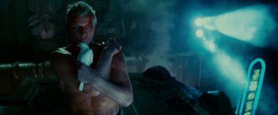 FILMREEKS / Blade Runner (1982)