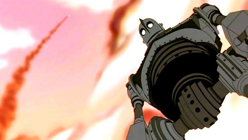The Iron Giant 511Cc5613Fd22