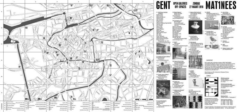 Folder Gent Mat1Nees Achter