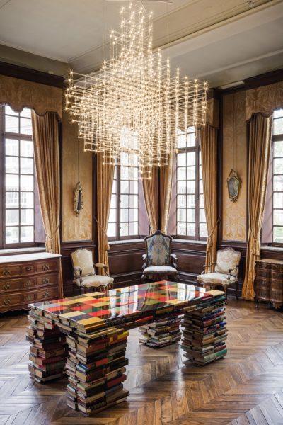 Hotel De Coninck Groot Ontvangstsalon Hutten Pauwels 170206 123736