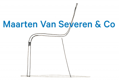 Maarten Van Severen & Co