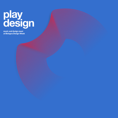 Open Call for Bologna Design Week
