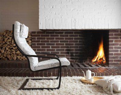 Vier met ons mee en win deze iconische fauteuil!