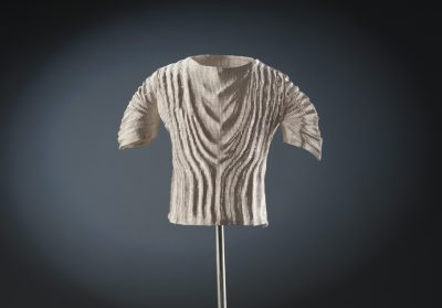 Schoonhoven Silver Award 2012