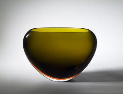 Seguso Vetri d'Arte (1932-1973)