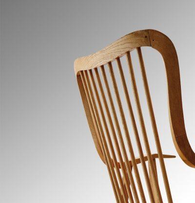 The Scandinavian Touch in Belgian Furniture