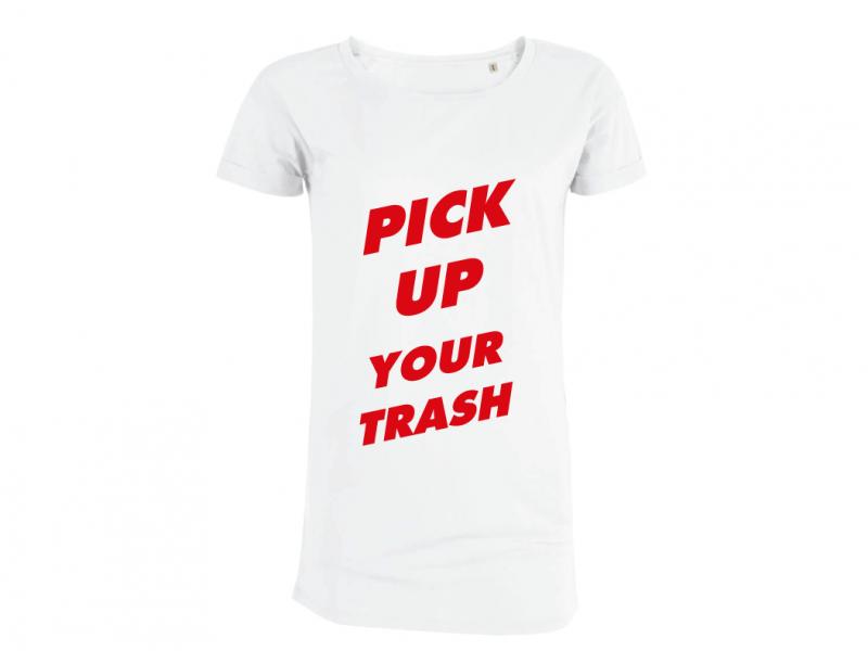 Grbg Tshirts Shop 3