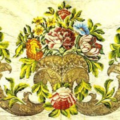 Textielcollectie
