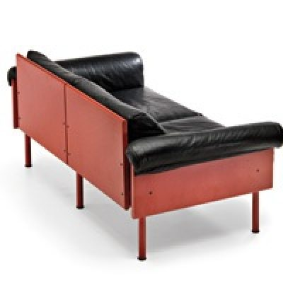 Ateljee Chair